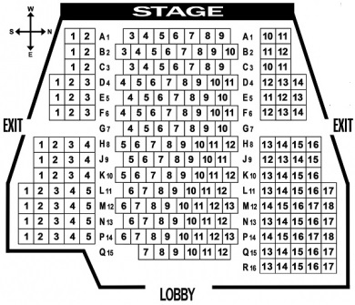 Finley Seating Chart.2